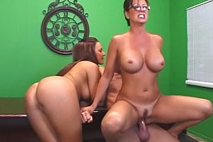helping the bosses wife holly halston