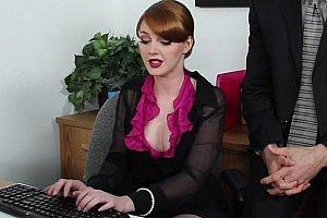 big and hot butt porn