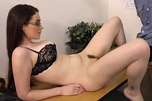 jav boobed mommy home alone toy machine