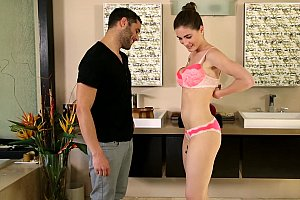 video flmldlr jordan pryce clnrs pinga en su culito anal
