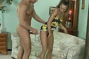 hd sex video hot