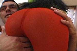 sensuous couples workshop