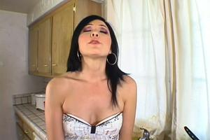pakistani webcams girls