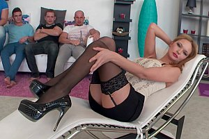 lela star full sex video