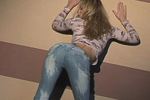 इंगलिस सेक्सी विडियो